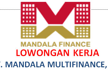 Lowongan Kerja PT. Mandala Multi Finance,Tbk