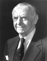 亞蒙.哈默 Armand Hammer (1898-1990)