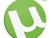 TuneIn Radio Pro v17.8 Apk Terbaru 2017