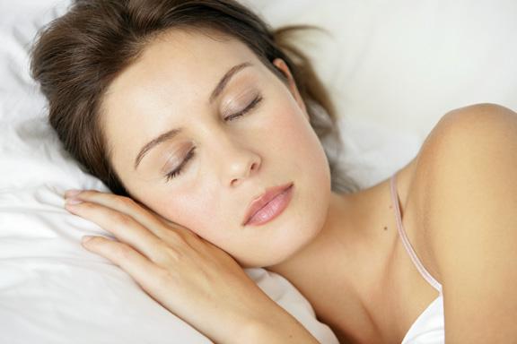 """<img src=""""descanso.jpg"""" alt="""" descansar desinflama los senos para nasales """">"""