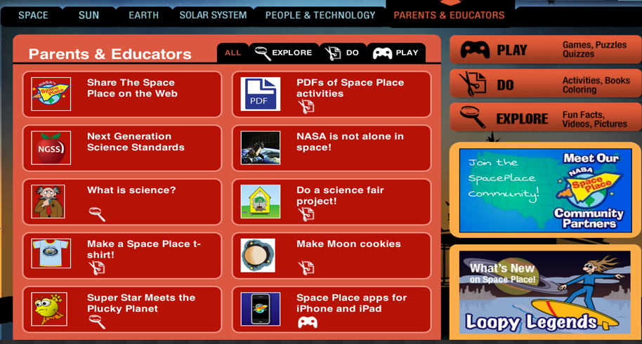 Top online resources for homework help