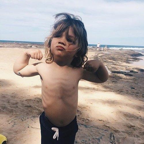 صور اطفال كيوت 2016
