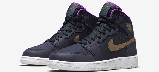 dc6f7cc26ba0d3 ajordanxi Your  1 Source For Sneaker Release Dates  Girls Air Jordan ...