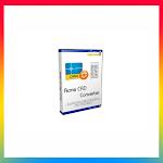 License Acme CAD Converter 2020 Pro Lifetime