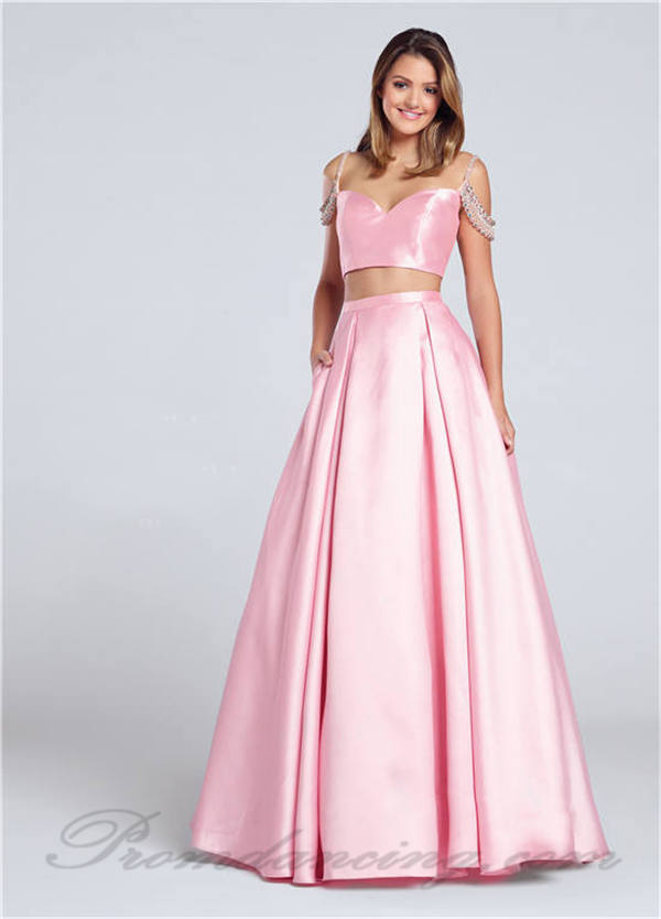 Shopping Cheap Prom Dresses 2017 Online: Top 5 Prom Dresses Ball ...
