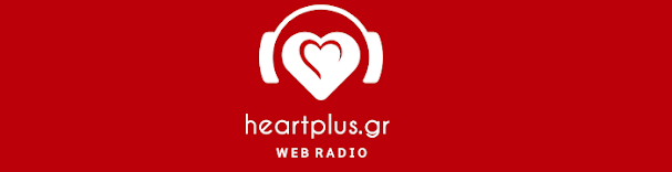 HeartPlus Radio - Κάνει την καρδιά να χτυπά