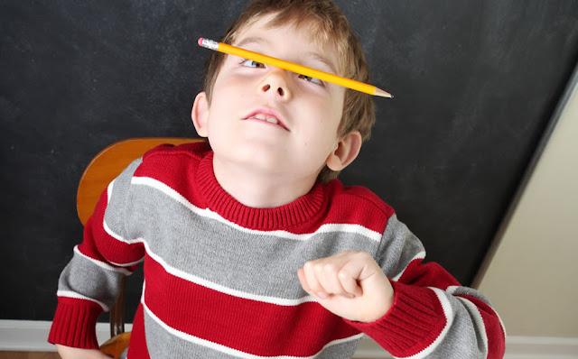 aluno hiperativo, como trabalhar com alunos com tdah em sala de aula, como trabalhar com alunos com tdah em sala de aula, tdah como lidar em sala de aula, aluno hiperativo, como trabalhar com aluno hiperativo em sala de aula, como lidar com aluno hiperativo, como lidar com hiperatividade infantil, hiperatividade na escola como lidar, atividades para alunos hiperativos, hiperativo ou imperativo, alunos com tdah na escola