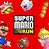 Download Super Mario Run Mod APK v2.0.0 Cracked (Unlimited Money/Unlocked/Root) Terbaru 2017