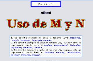 http://capitaneducacion.blogspot.com.es/2017/11/3-primaria-lengua-la-m-antes-de-p-y-b_95.html