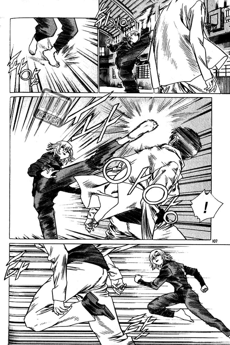 Dilarang COPAS - situs resmi www.mangacanblog.com - Komik change guy 237 - chapter 237 238 Indonesia change guy 237 - chapter 237 Terbaru 7|Baca Manga Komik Indonesia|Mangacan