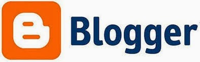 awal perjalanan menjadi blogger