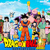 Descarga Dragon Ball Super  100 / 250 [Sub Español] MEGA