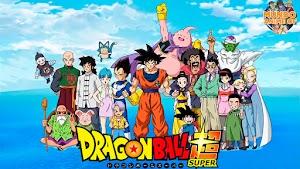 Descarga Dragon Ball Super  100 / 250 [Sub Español] MEGA