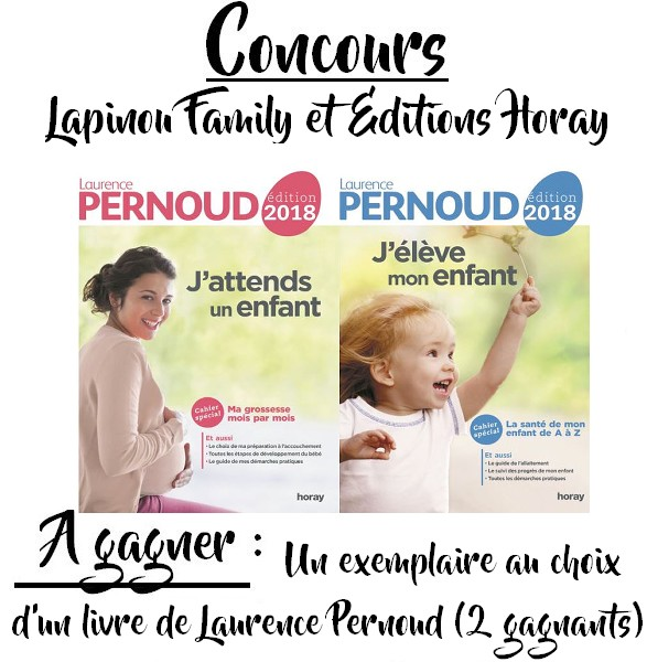 J Eleve Mon Enfant De Laurence Pernoud Editions Horay