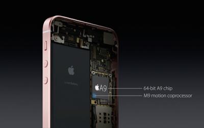 iphone SE özellikleri ve türkiye fiyatı 2