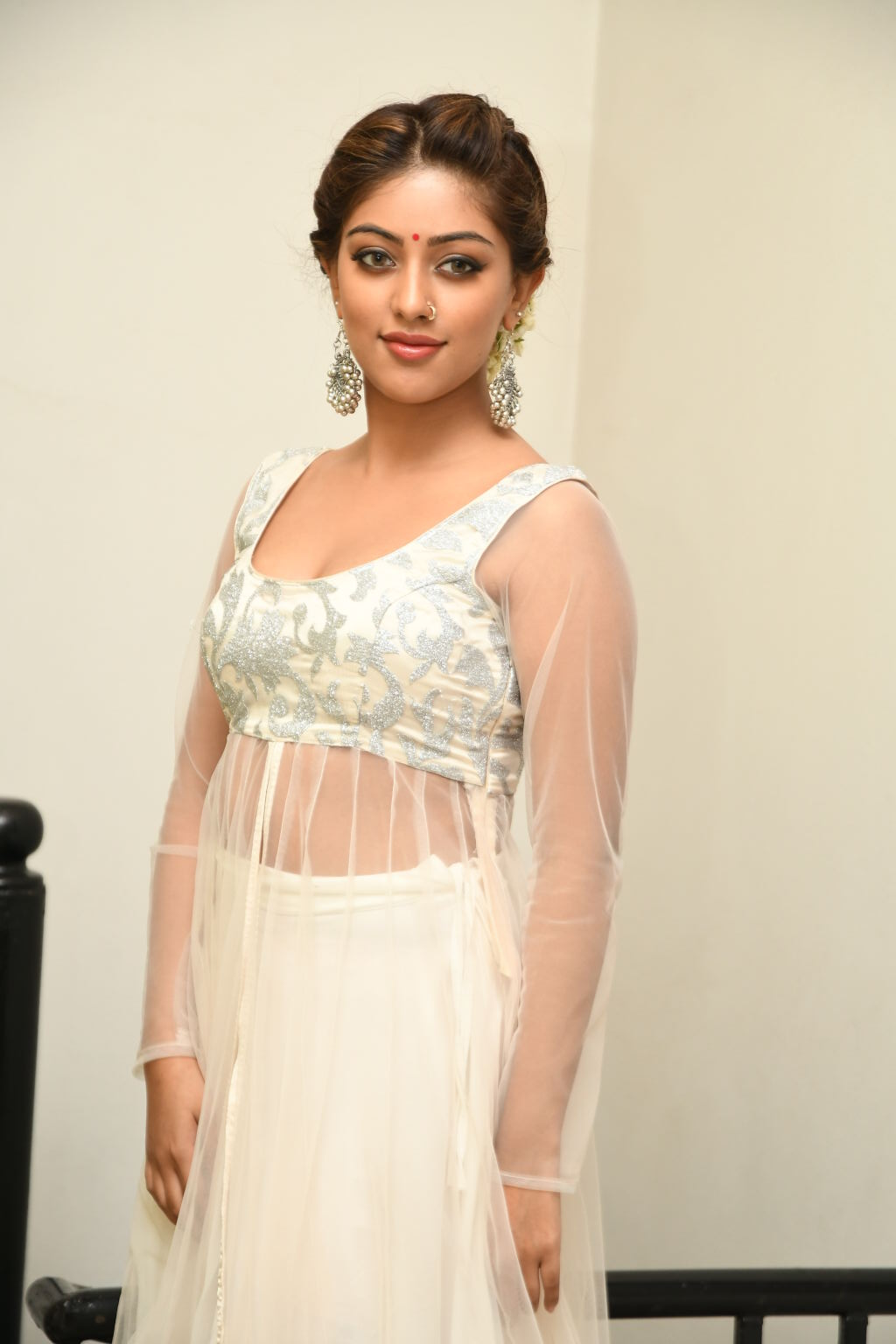 unnadu jagratha movie actress anu emmanuel hot photos 2017 c65 in