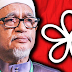 """Hadi Awang: PPBM """"Caca Marba"""", PAS Menolak Parti Tiada """"Imam"""" !"""