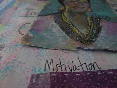 http://bit.ly/AKTBAJ7 - sign up for One BADASS Art Journal Course