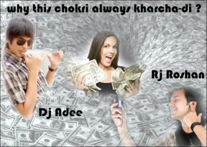 Gujarati album video song download free