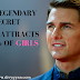 One LEGENDARY Secret That Attracts 99.9% of Girls | THE OUTLIER