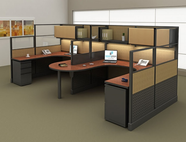 buying discount used office furniture stores Bay City Michigan for sale