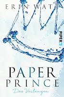 https://www.piper.de/buecher/paper-prince-isbn-978-3-492-06072-1