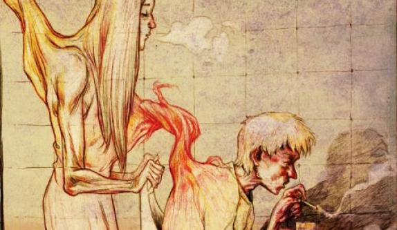 12 fatos sobre a influência dos espíritos em nós