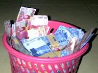 Cara Menggandakan Uang Terbukti Berhasil
