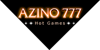 14092019 azino777