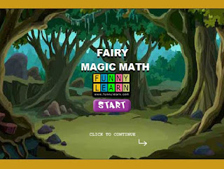 http://www.mathgamesfun.net/136/fairy-magic-math/