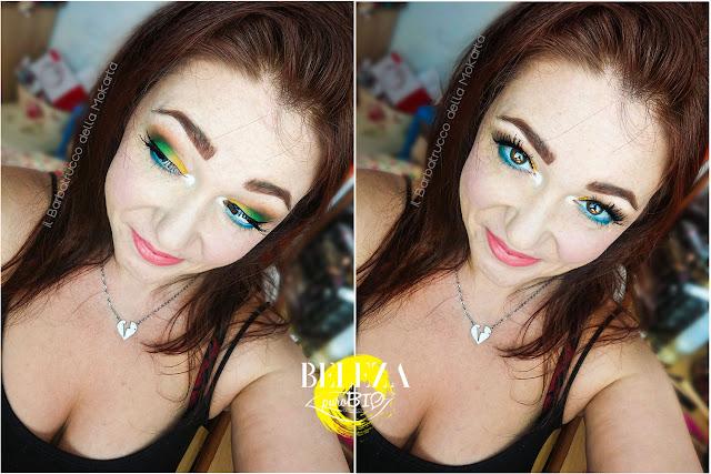purobio-beleza-makeup-