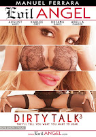 Dirty Talk 3 xXx (2015)