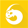 Download 6snap 3.4.0.3 XAP For Windows Phone