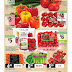 Independent Grocer Flyer April 19 - 25, 2018
