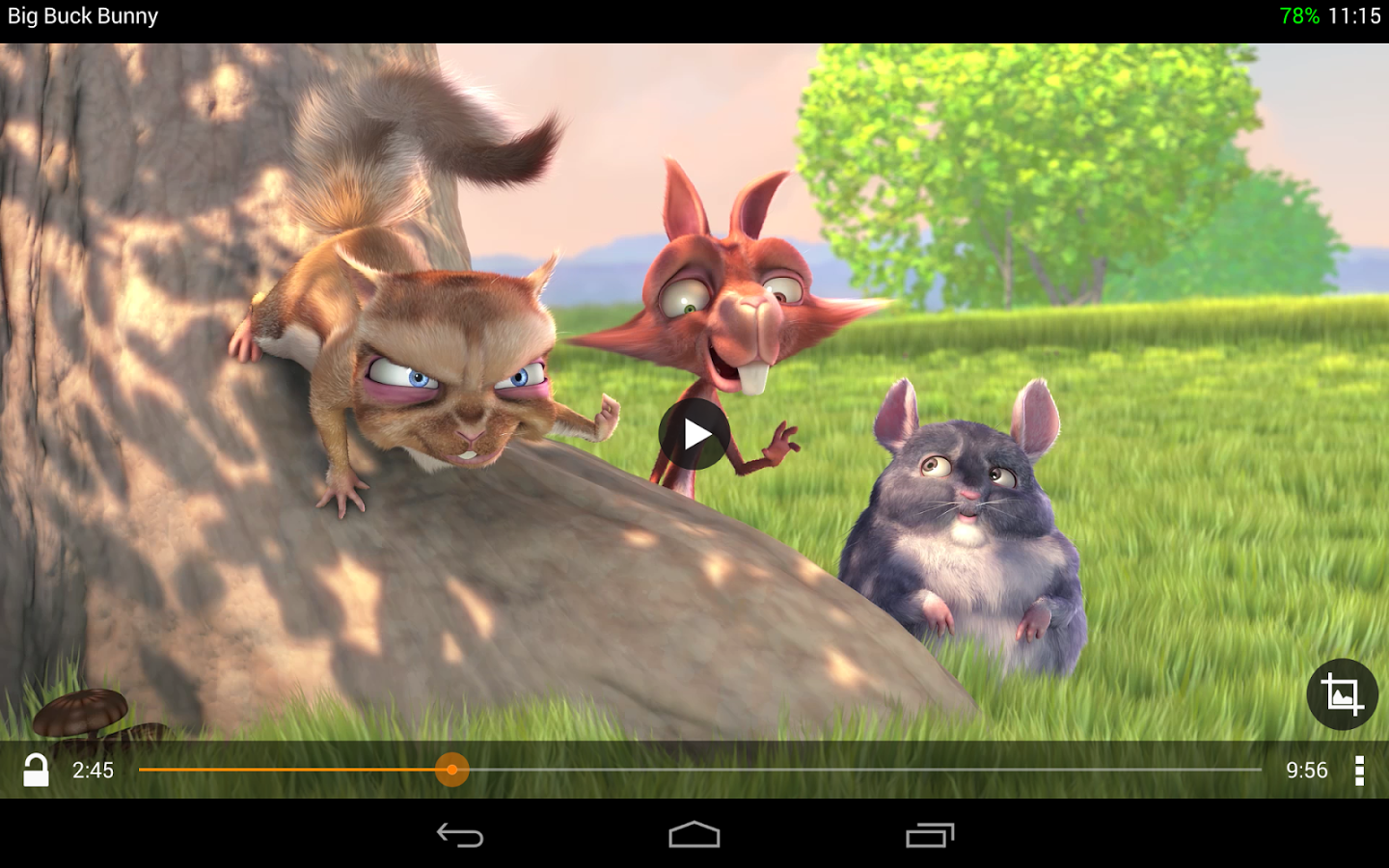 Tutorial VLC Media Player for iPhone, iPad, PC, Mac, Android
