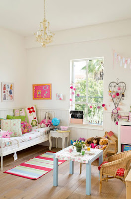 modern girls room design ideas 2019, girls bedroom 2019