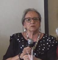 """Toniella Lamartina Giacalone, """"Le briciole della storia"""""""