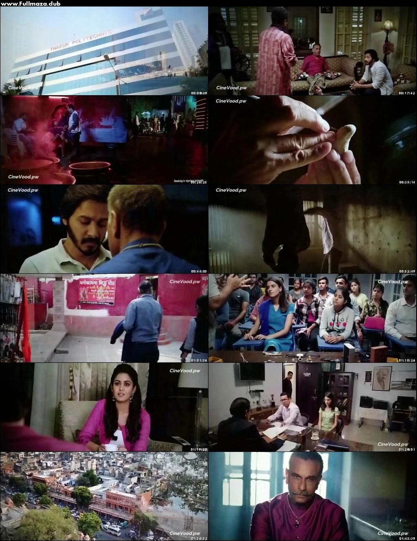 New Hindi Movei 2018 2019 Bolliwood: Setters (2019) Hindi Movie 720p Pre-DVDRip X264 [1GB