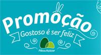 Promoção Baci Perugina Pão de Açúcar pascoacombaciperugina.com.br