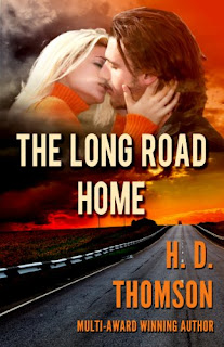 https://www.amazon.com/Long-Road-Home-H-Thomson-ebook/dp/B014GAVQ4S/ref=la_B0069DZ1KG_1_13?s=books&ie=UTF8&qid=1509926283&sr=1-13&refinements=p_82%3AB0069DZ1KG