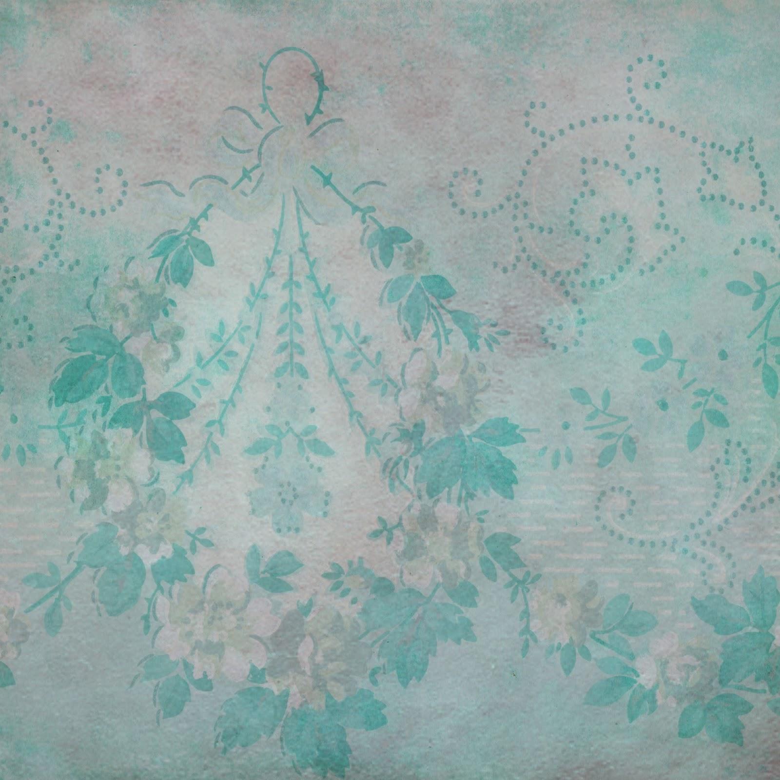 Antique Images: Digital Vintage Wallpaper Design ...