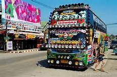 vip-bus-thailand