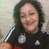 Você no Alemanha FC: Marly dos Santos