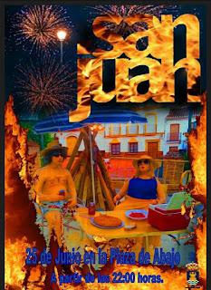 noche-san-juan-el-burgo-malaga-turismo-rural-fiesta