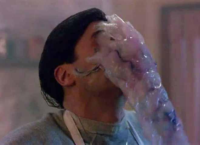 FilmLand Empire... Freddy Vs Jason Vs Leatherface