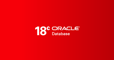 Oracle Database 18c, Oracle Database Tutorials and Materials, Oracle Database Certifications, Database Guides
