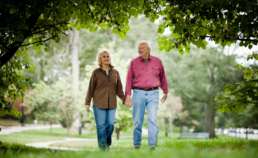 Toronto Asian Senior Dating Online Website