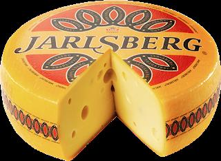 jarlsberg cheese recipes