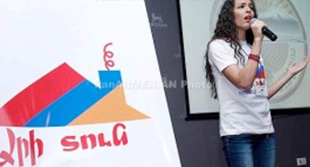 Gobierno armenio cerraría cinco ministerios
