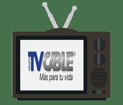 La televisora privada TVCable 📺 se creó en el año 1986 por la cual dicha entidad de telecomunicaciones de Ecuador está ubicada en Quito. No hay duda que desde ese tiempo empezó a crecer plautinamente para ubicarse en las principales ciudades de nuestra república nacional.